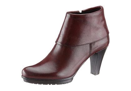 Členkové topánky, Tamaris