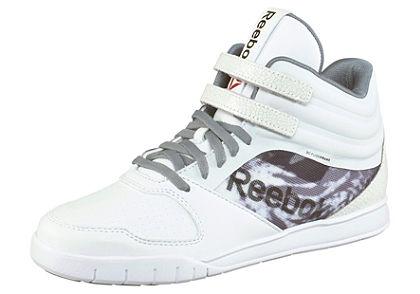 Reebok Dance Urlead Mid Športová obuv