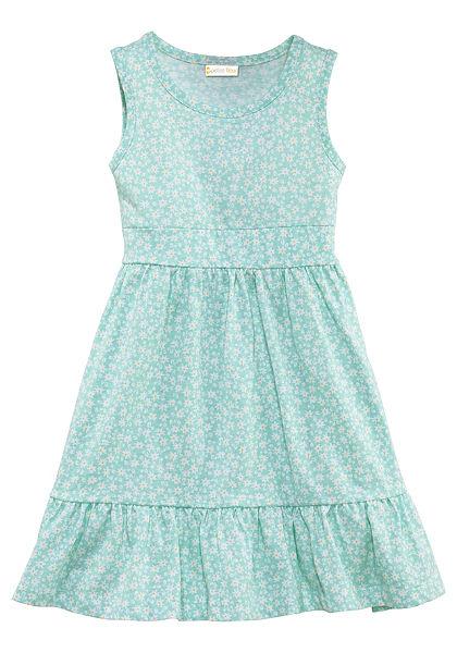 Petite Fleur Lányka ruha