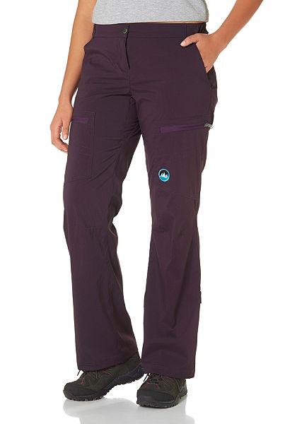 Polarino Nepromokavé kalhoty
