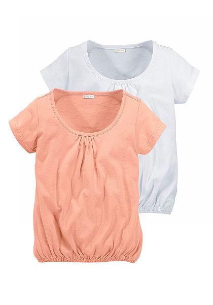 Arizona Lányka póló (2 db)