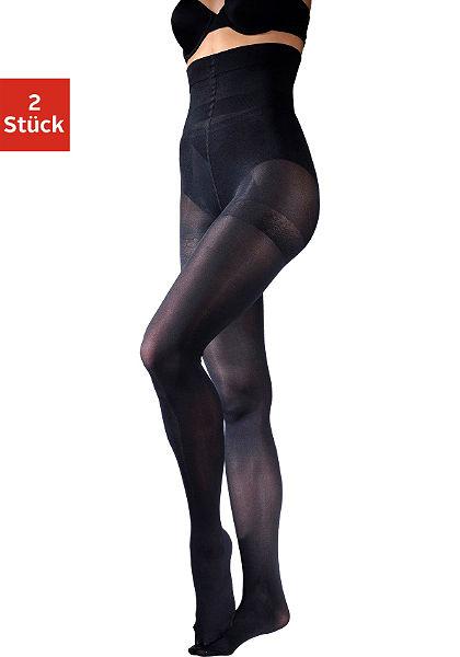 Pančuchové  nohavice, Disée