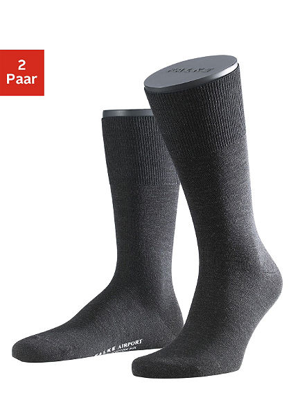 Ponožky 2páry