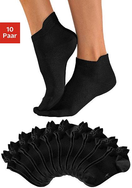 Ponožky, Kangaroos (10 párů)