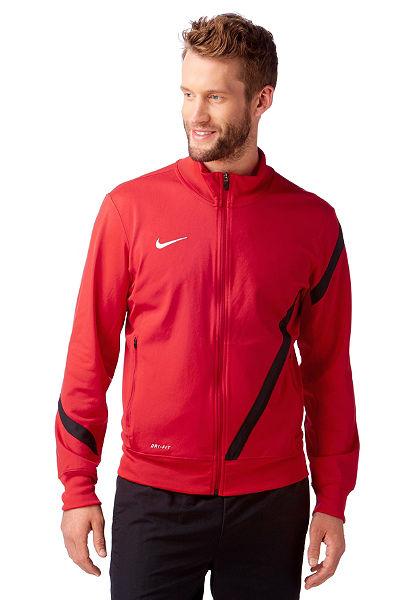 Nike Športová bunda »Dri-Fit«
