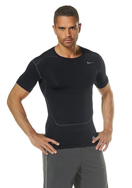 Nike Sportpóló