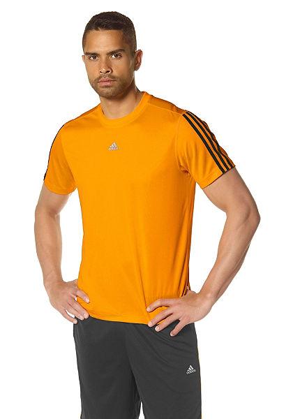 adidas Performance Sportovní tričko