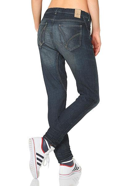 adidas Originals LOOSE FIT FT Teplákové kalhoty
