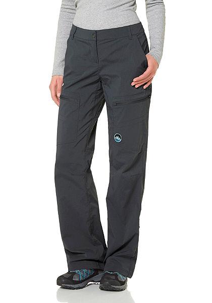 Polarino Športové nohavice