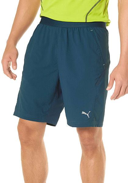 Puma Sport rövidnadrág