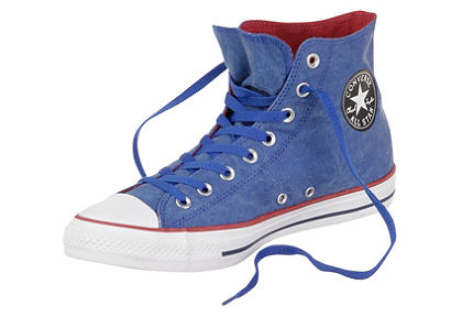 Tenisky, Converse