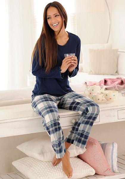 Pyžamo, LASCANA