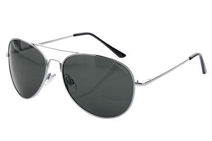 Cluneční brýle