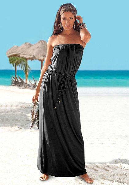 LASCANA, Dlhé šaty