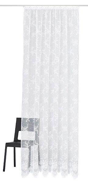 Záclona, My Home, »Thur« (1 ks)