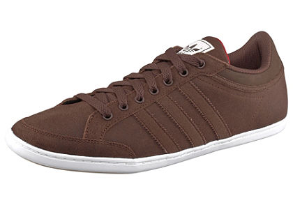adidas Originals Plimcana Low Edzőcipő