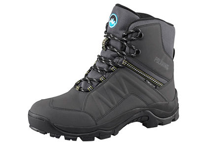 Polarino Trail Expert Boot Zimná obuv