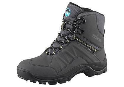 Polarino Trail Expert Boot Téli csizma