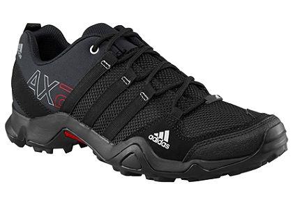 adidas Performance AX2 Túracipő
