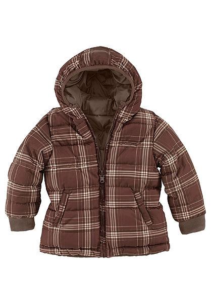 Arizona Fiú kifordítható dzseki