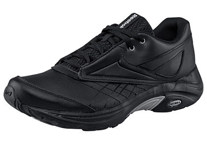 Reebok DMX Max Classic Turistická obuv