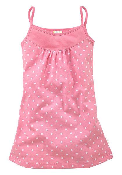 Petite Fleur Šaty pro dívky