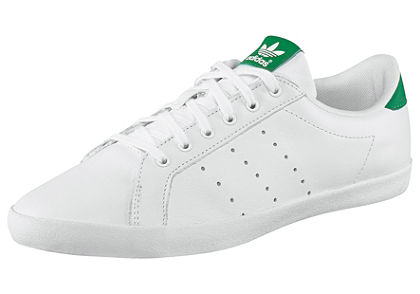 adidas Originals Miss Stan Smith Edzőcipő