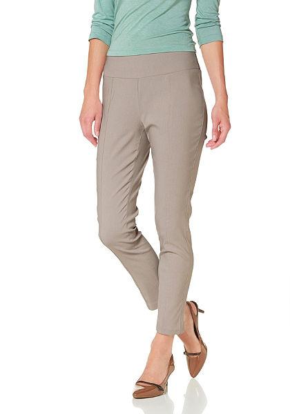 Chillytime 7/8 kalhoty