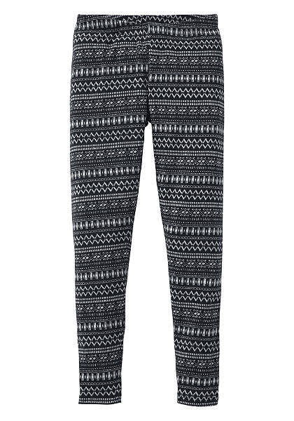 Arizona Lányka leggings