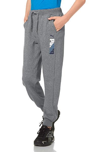 Puma Športové nohavice