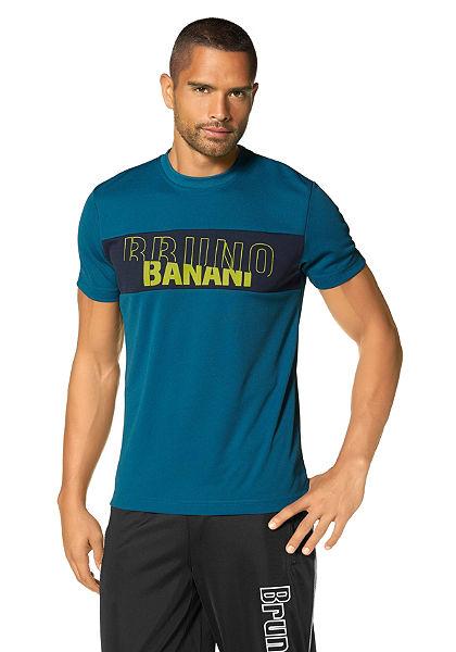 Bruno Banani Športové tričko