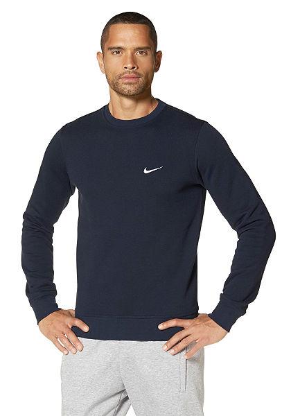 Nike Felsőrész