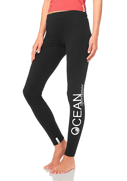 OCEAN Sportswear Legging