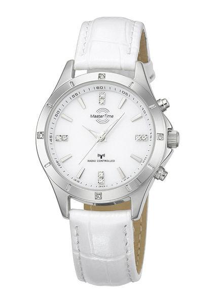 Náramkové hodinky Master Time »MTLA-10337-11L«