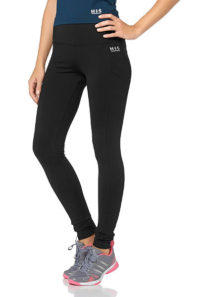 H.I.S Sport leggings