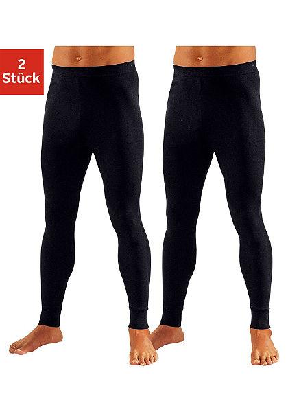 Clipper leggings (2 db)