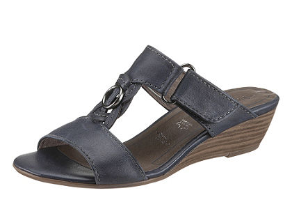 Pantofle, Tamaris