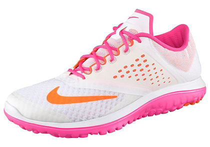 Nike FS Lite Run 2 Wmns Běžecka obuv