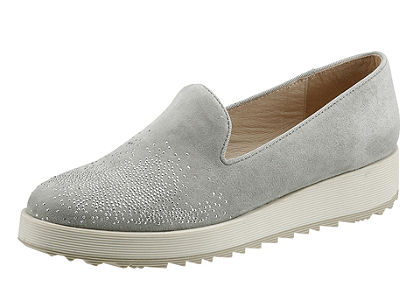 Cipő, SPM
