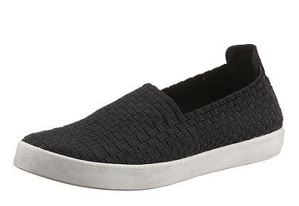 Cipő, Tamaris
