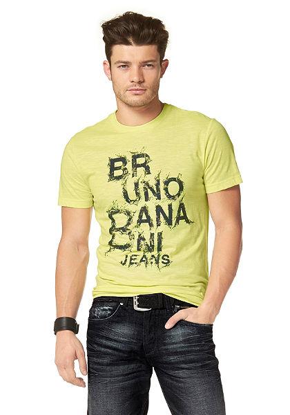Bruno Banani Póló