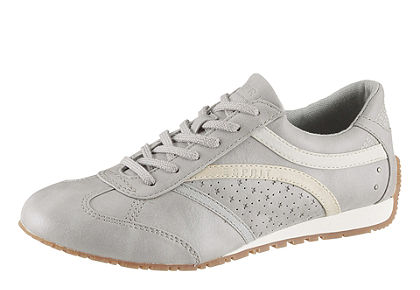 Šněrovací obuv, Esprit