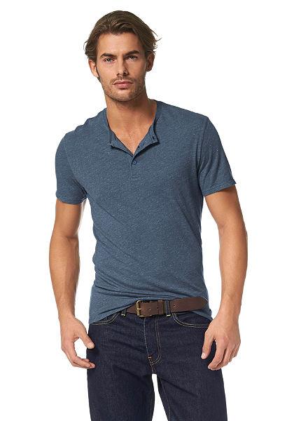 Levi's® Henley póló