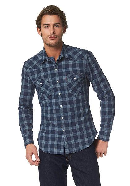 Levi's® Košeľa