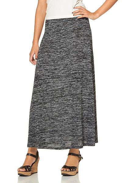 Boysen's Maxi sukně