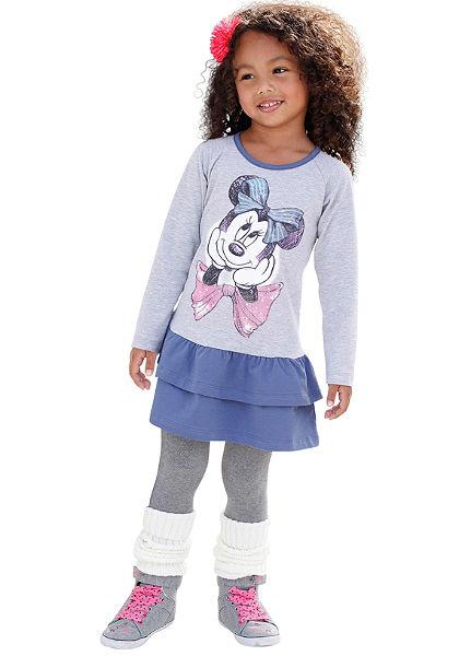 Disney Šaty, pro dívky