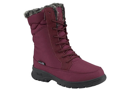 Kamik Brooks Outdoorová obuv
