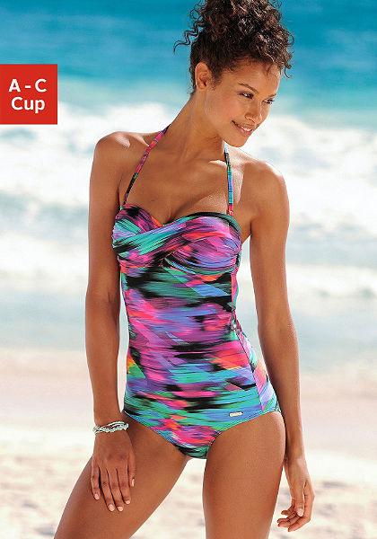 """Bandeau plavky """"Bali"""", Sunseeker"""