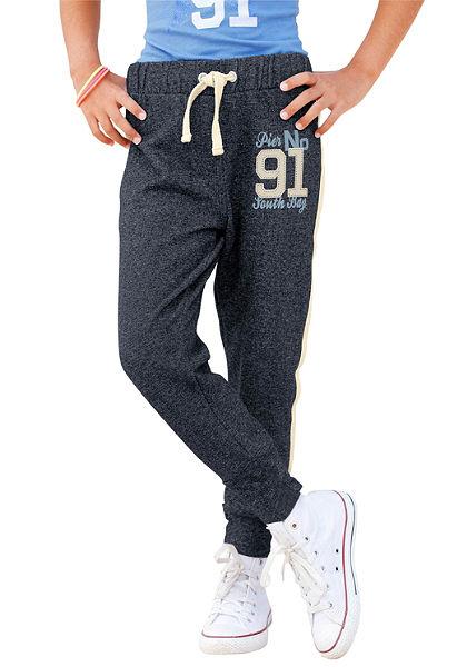 Arizona Športové nohavice, pre dievčatá