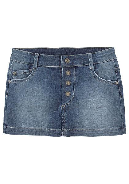 Arizona Džínsová sukňa, pre dievčatá